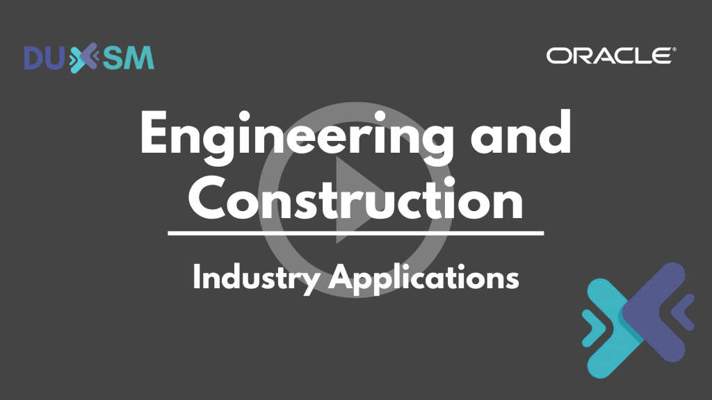 Engineering and Construction