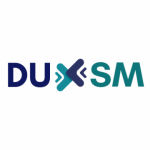 Profile photo of Duxsm