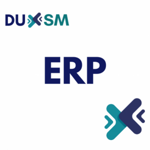 Group logo of Enterprise Resource Planning (ERP)
