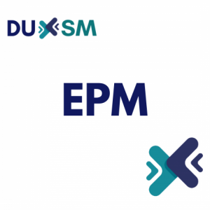 Group logo of Enterprise Performance Management (EPM)