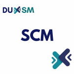 Group logo of Supply Chain and Manufacturing (SCM )