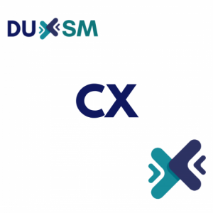 Group logo of Customer Experience (CX)