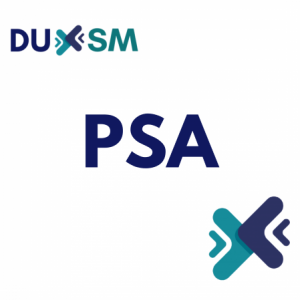 Group logo of NetSuite Professional Services Automation (PSA)