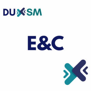 Group logo of Engineering and Construction