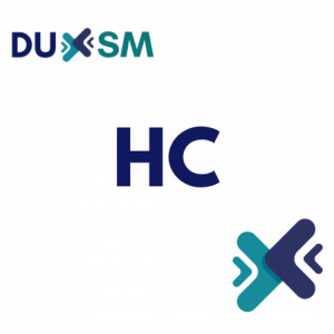 Group logo of Healthcare