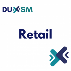 Group logo of Retail