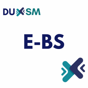 Group logo of E-Business Suite