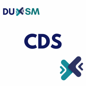 Group logo of Cloud Database Services