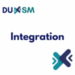 Group logo of Integration