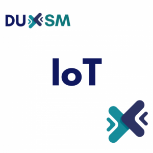 Group logo of Internet of Things